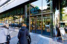 Lage rente blijft DELA en Yarden achtervolgen