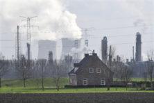 Ook zonder regering vinden Belgen als geen ander weg naar subsidiepot