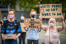 Antiracisten danken veel aan Verlichters die zij uit curricula willen verbannen