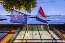 Als Tweede Kamer pro-EU is, blokkeert die het corona-herstelfonds