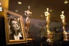 De politiek correcte Oscars worden nog wat 'woker'