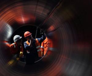 Nord Stream 2 is inzet van geopolitieke strijd