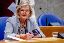 Haagse koehandel Moria voedt cynisme over asiel