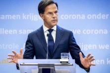Met de VVD op weg naar nog linkser beleid