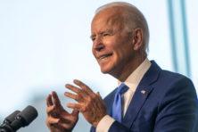 De blunders van presidentskandidaat Biden
