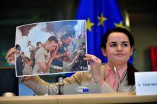 Geen sancties Wit-Rusland: EU-keurslijf maakt lidstaten machteloos