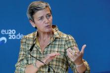 Duits-Franse zege in beperken vrije markt is zorgwekkend