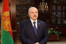 Niet-erkenning Loekasjenko helpt Wit-Rus noch de vrijheid