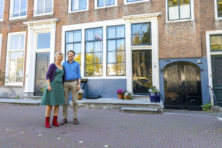 Petrus en Paulus: Middelburgs mooiste