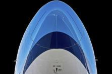 Kan Nederland zonder KLM?