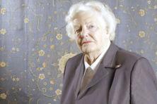 Els Veder-Smit (1921-2020): liberaal met oog voor anderen