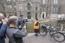 Nederland zorgt slecht voor zichzelf