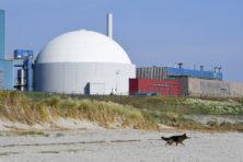 Kernenergie prominent op de politieke agenda