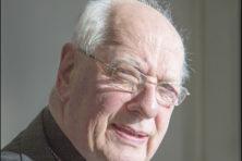 Zachtmoedige conservatief: kardinaal Simonis (1931-2020)