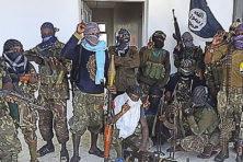 Nu ook een jihad-groep in Mozambique