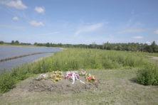 Veel belangstelling voor natuurbegraafplaatsen