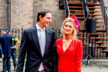 De CDA-minister die niet trouwde
