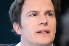 Duitse kloonkloning stelt beleggers zwaar teleur