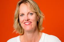 Agnes Koops-Aukes: 'Ik breng Groningse nuchterheid in PwC'