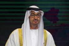 Mohamed bin Zayed: vriend van het Westen