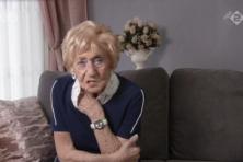 Femma's lijdensweg sinds 1943 zaait anno 2020 paniek