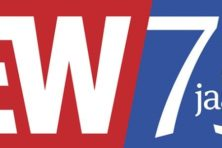 EW viert 75-jarig jubileum