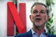 Het geheim van Netflix: veel vakantie nemen
