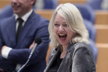 Wat er mis is met het Haagse enthousiasme voor 'burgerpanels'