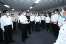 Ja, dictaturen krijgen virus beter onder controle – maar tegen hoge prijs