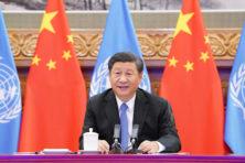Nederlands onderzoek: Chinese staatsbedrijven kopen in het geheim Europese bedrijven