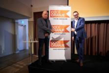 'Ombudspolitiek is mét burgers denken in oplossingen'