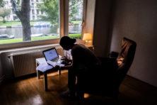 Bevoorrechte ambtenaar krijgt dit jaar extraatje voor 'hard werken'