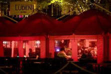 Nederlands coronabeleid wereldwijd uitgelachen na feest in Haagse partytent