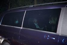 Willem-Alexander en Máxima moeten lessen uit The Crown ter harte nemen