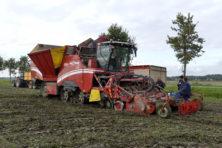 'Groener' EU-landbouwbeleid: kostbaar en slecht voor Nederland