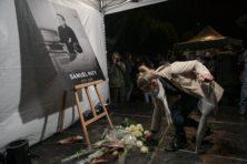 Frankrijk herdenkt onthoofding die in Nederland nauwelijks beroering wekt