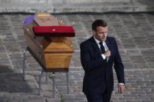 Franse lagerhuis akkoord met omstreden wet tegen islamitisch separatisme