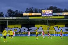 Zet VVV terug naar amateurvoetbal, met 13 punten aftrek