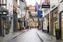 Waarom de retailmarkt herstelt en de binnensteden weer gaan bloeien
