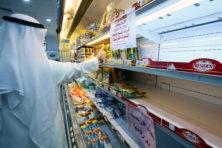 Als Turkije Frankrijk boycot, zetten we op Goudse kaas Made in France