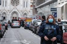 'Kwam als migrant Europa binnen': dit weten we over 21-jarige aanslagpleger