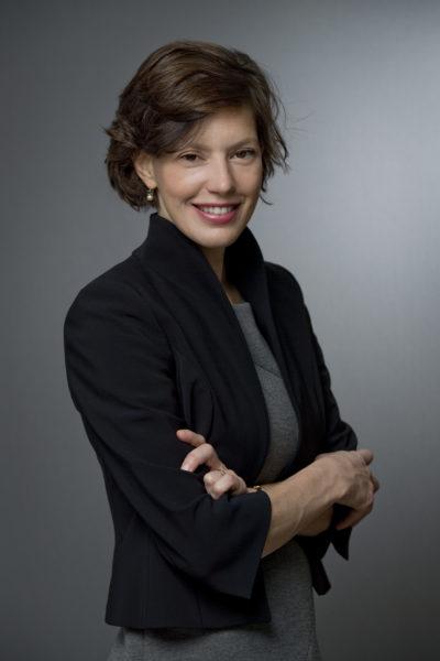 Henriette van Hedel