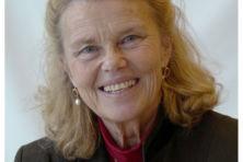 Adri Gittenberger-de Groot (1945-2020)