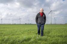 In Groningen groeit ook onder bestuurders het verzet tegen de energietransitie