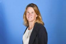 Marit van Egmond: 'Er wordt weer meer met liefde gekookt'