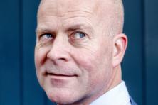 Raymond Knops: 'Een KVP-achtige middenpartij is nodig'