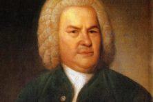 Ondanks jacht op 'witheid' is Bach ultieme verbinder