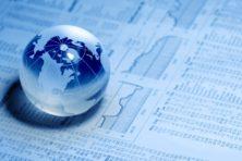 Diversificatie – een handleiding van Fisher Investments Nederland