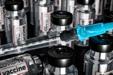 Logistiek en organisatie zijn net zo belangrijk als inkoop van vaccins