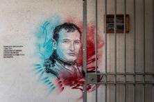 Napoleon bewijst: geschiedenis is ook kwestie van man en moment